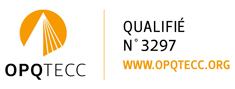 OPQTECC-qualification-economiste-acoa-thonon